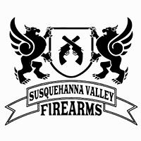 Susquehanna Valley Firearms